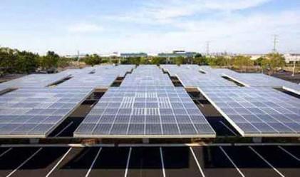 Японска фирма купи 300 дка край Ямбол за соларен парк