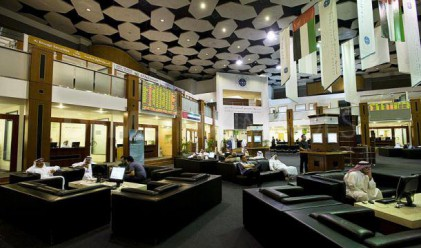 Дубайският индекс най-евтин в света