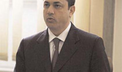 Шефът на Централната банка на Либия излезе от неизвестност
