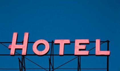 Придобиванията на хотели ще скачат през тази година