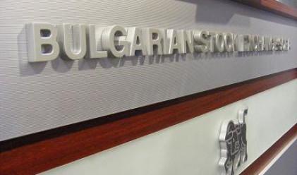Българските индекси се понижиха в четвъртък