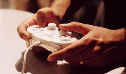 Индустрията за видеоигри отбелязва ръст през февруари