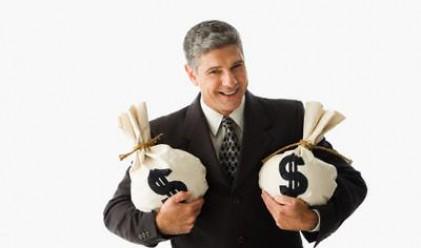 Високоефективните навици на милионерите