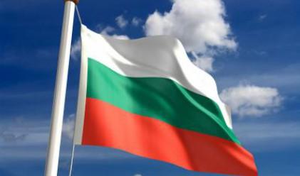 Колко задгранични представителства са нужни на България?