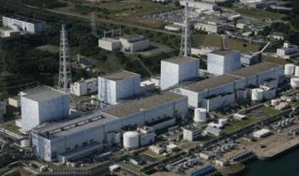 Възможна e нова експлозия в АЕЦ Фукушима