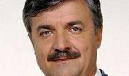 Зам.-кметът на София Минко Герджиков подаде оставка