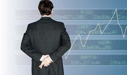 Индикатори, които подпомагат валутните трейдъри