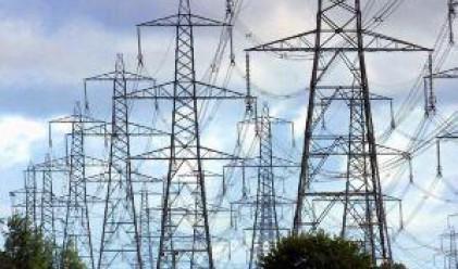 Ирак иска да внася ток от България
