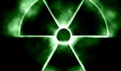 Повишени нива на радиация в редица японски градове