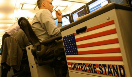 Сериозни понижения за щатските индексни фючърси днес