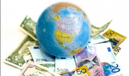 Дванадесети сме по цена на застраховане на дълга в света