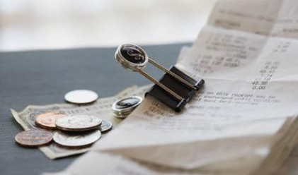 Подава се данъчна декларация и след смяна на работодателя