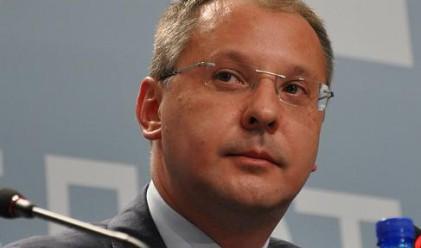 БСП поиска оставката на Росен Плевнелиев