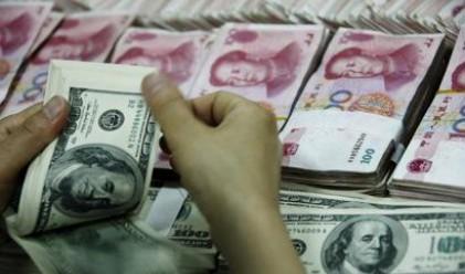 На всеки банков служител се падат по 2.17 млн. лв. активи