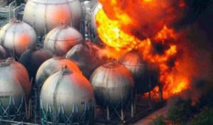 Аварията във Фукушима е достигнала шеста степен