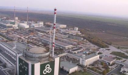 Подлагат на стрес-тестове 143 ядрени централи в ЕС