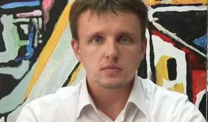 Д. Георгиев: Краткосрочната тенденция на пазара е негативна