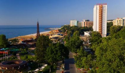 Обявиха българските хотели за най-добрите в Европа