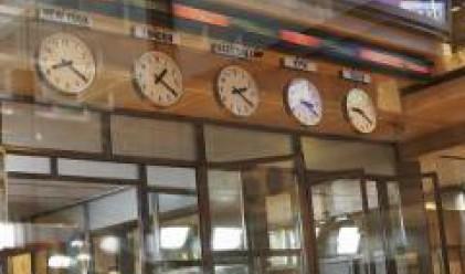 Адванс Източна Европа увеличи теглото на българските акции