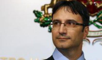 Трайков: Не сме съгласни с цената за Белене