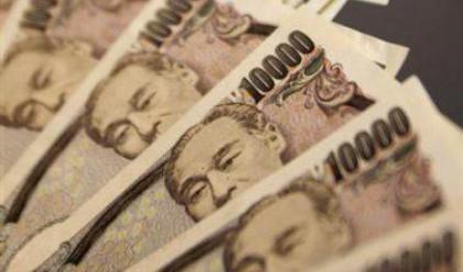Според Япония поскъпването на йената е спекулативно