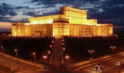 Отхвърлиха вота на недоверие срещу румънското правителство