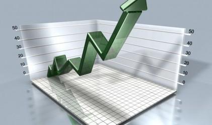 Развитите пазари най-силно засегнати