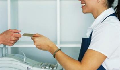 НАП към бизнеса: Не чакайте, свържете касовите си апарати