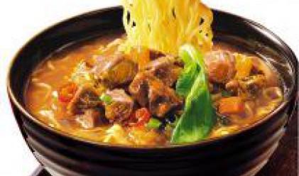 Агенцията за храните проверява китайските ресторанти