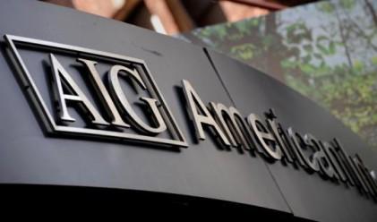 AIG: Бедствията струват 1 млрд. долара първото тримесечие