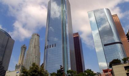 Защо небостъргачите са индикатор за балонизиране