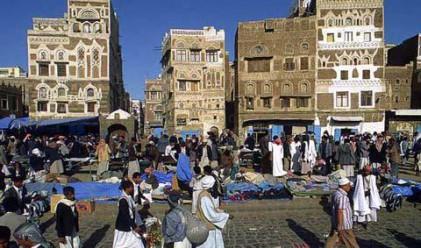 Напрежението ескалира и в Йемен