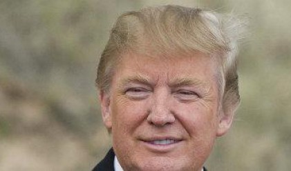 Тръмп дава 600 млн. долара за да стане президент