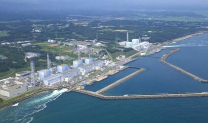 Налягането в един от реакторите в Япония отново се покачва