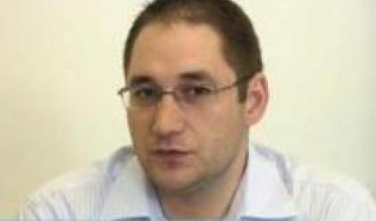 Г. Ангелов: 2010 г. беше загубена за икономиката ни