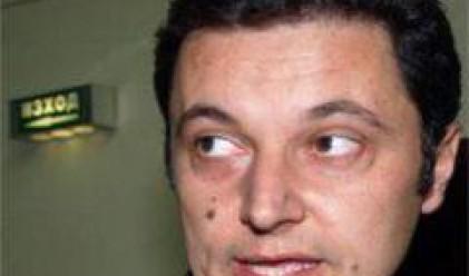 Янев: Борисов, отиди си с мир