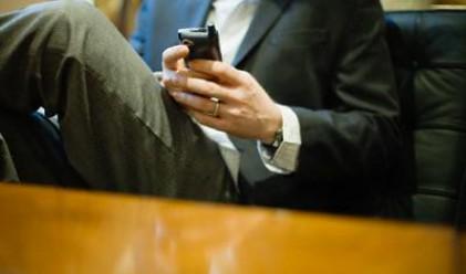Нова сделка създава най-големия мобилен оператор в САЩ