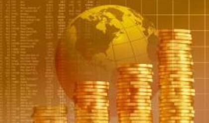 Какви стратегии следват най-големите инвеститори?