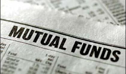 Фондовете с най-много активи от средата на 2008 г.