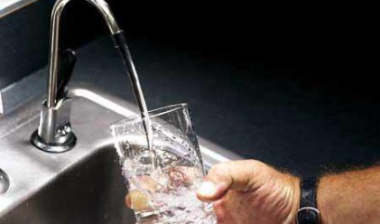 Недостиг на вода във все повече държави