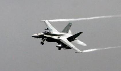 Япония подкрепи операцията в Либия