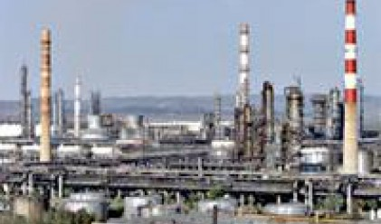 Толкова ли е важен Нефтохим за икономиката, всъщност?