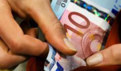 14.9% от длъжниците не са плащали кредитите си над 3 месеца