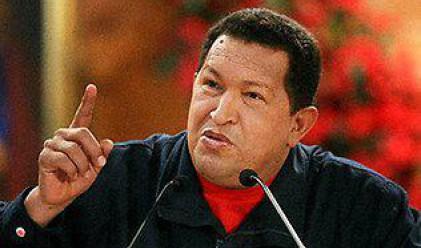 Чавес: Капитализмът е унищожил живота на Марс