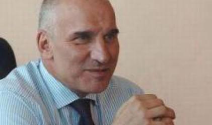Хампарцумян: Повече от половината българи живеят на кредит