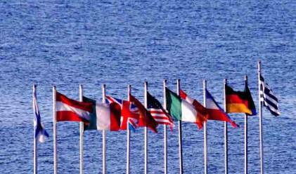 България и Румъния биха могли да поискат нов план Маршал