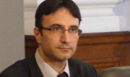 Трайков: Тонът на Лукойл към правителството е без прецедент