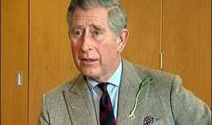 Британците искат принц Чарлз за наследник на Елизабет II