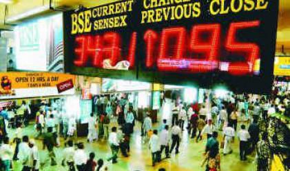 Ръст в Азия, петролът над 105 долара