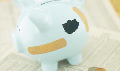 71% от българите са песимисти за икономиката